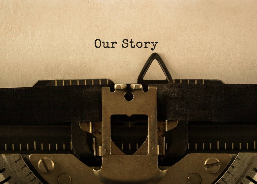 Our story image